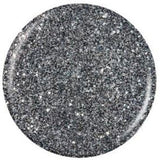 Since 1969 China Glaze Nail Varnish 14ml Gunmetal Glitter