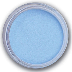 Supernail Feeling Blue Acrylic Powder 3g