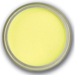 Supernail Mellow Yellow Acrylic Powder 3g