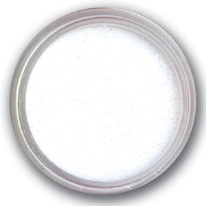 Supernail Bling Bling Acrylic Powder 14g