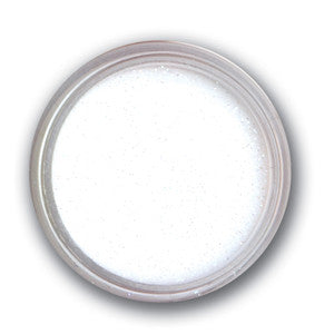 Bling Bling Acrylic Powder 3g