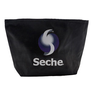 Seche Promotional Bag