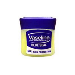 Blue Seal vaseline 50g
