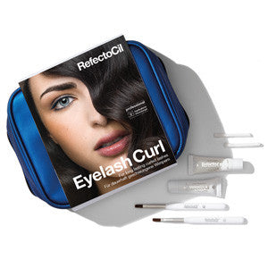 Refectocil Eyelash Perming Kit