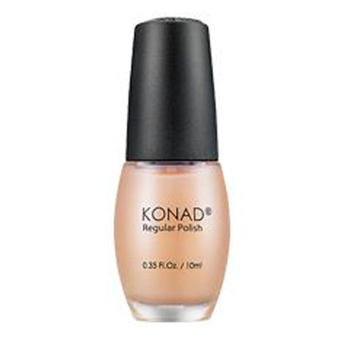 Konad Base Coat 10ml