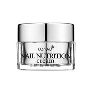 Konad Nail Nutrition Cream 50ml