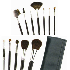 Cala Professional Brush Set 12 Piece