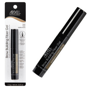 Ardell Taupe Brow Fibre