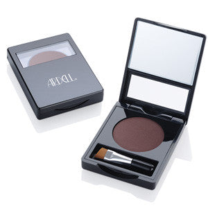 Ardell Dark Brown Brow Defining Powder 2.2 g