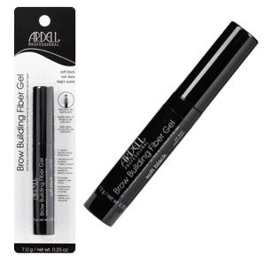 Ardell Soft Black Brow Fibre