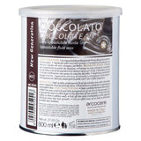 Arcocere Chocolate Cold Wax 800g