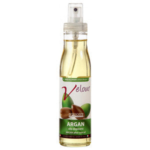 Arcocere Argan After Oil Wax 150ml