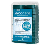 Arcocere Hyaluronic Film Wax Discs 1000ml