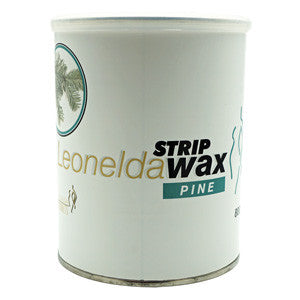 Pine Cold Wax 800g