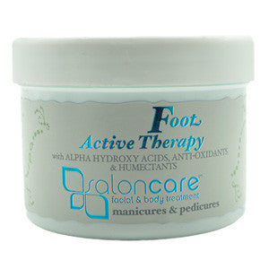 Salon Care Foot Active Therapy 250ml