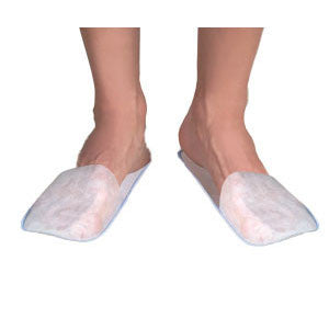 Leonelda Men Slippers Pair