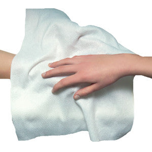 Disposable Super Absorbent Towel