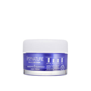 IPSENATURE Marine8 Seaweed Aqua Cream
