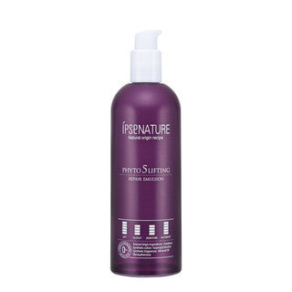 IPSENATURE Phyto 5 Lifting Emulsion