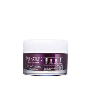 IPSENATURE Phyto 5 Lifting Cream