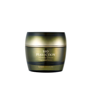 BIO PERFECTION MIRACLE CREAM