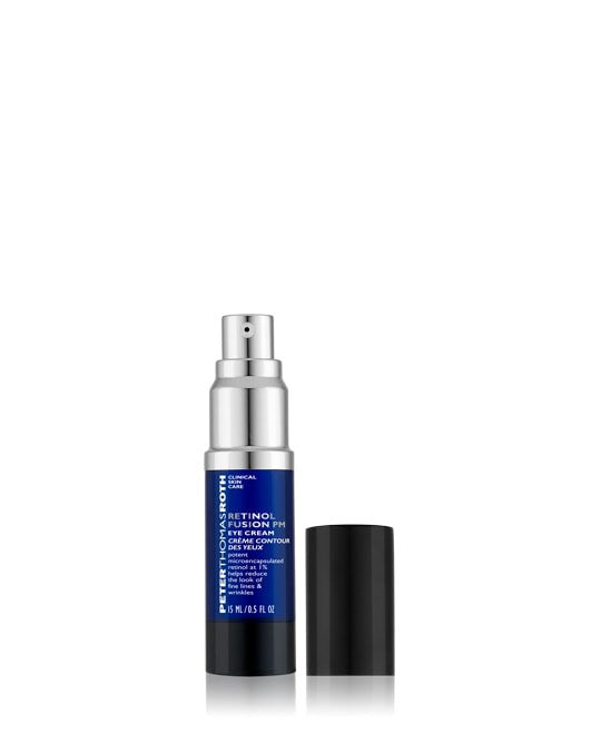 RETINOL FUSION EYE CREAM