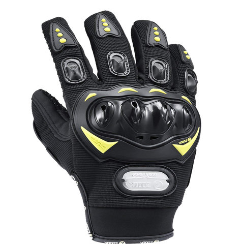Safety Gloves For Bike