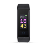 ZOOOK ROCKER i  SMART FITNESS BAND