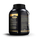 Optimum Nutrition 100% Whey Gold Standard 3 LB , Chocolate Bliss