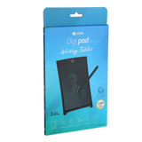 "DIGI PAD 8.5"" LCD WRITING TABLET"