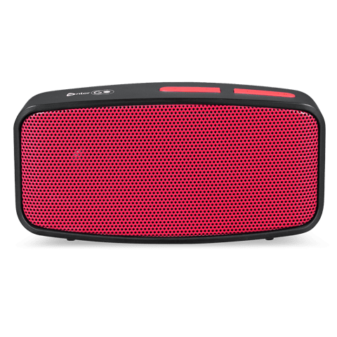 Branded Portable Bluetooth Speaker