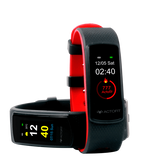 Actofit ImPulse Fitness Band