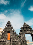 4 Nights Bali Trip For the Price of 2 Nights Powered By JourneyLabel