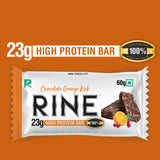 RINE CHOCOLATE ORANGE KICK (Pack of 6)