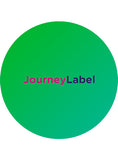 Travel Voucher Worth Rs. 17000 Powered By JourneyLabel