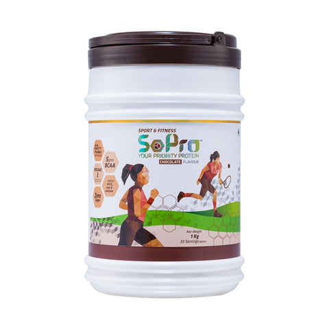 Sports & Fitness Chocolate Women