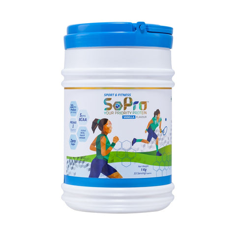 Sports & Fitness Vanilla  Women