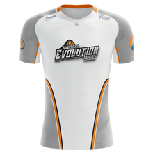 Auvergne Evolution eSport - 2017 Pro Jersey
