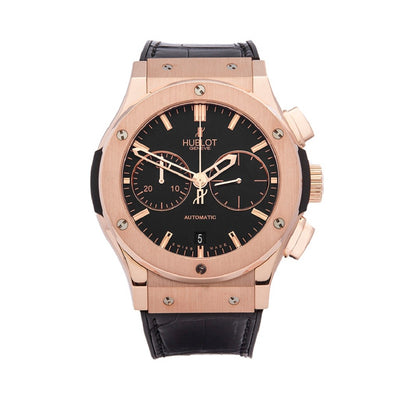 001_Hublot-Classic-Fusion-Chronograph-18K-Rose-Gold-Gents-521OX1180LR