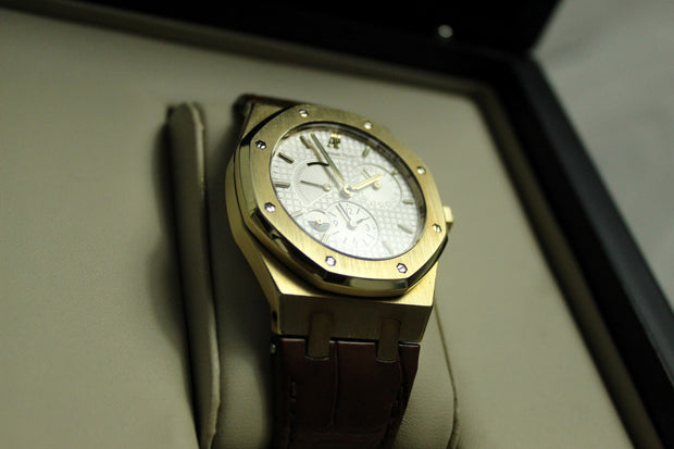 Audemars_Piguet_Royal_Oak1