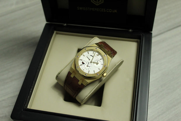 Audemars_Piguet_Royal_Oak2