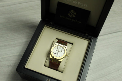 Audemars_Piguet_Royal_Oak3