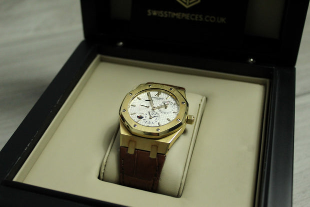 Audemars_Piguet_Royal_Oak4