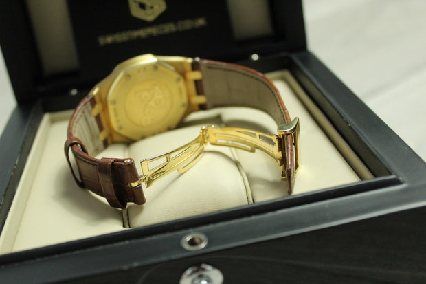 Audemars_Piguet_Royal_Oak5