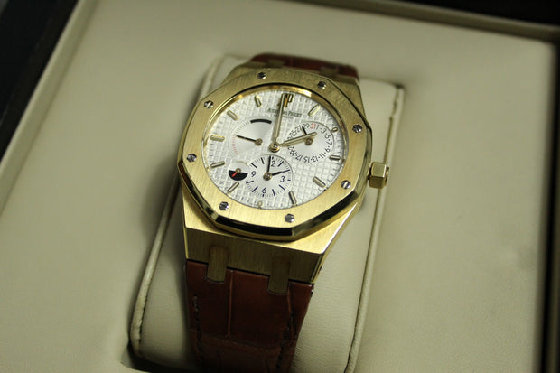 Audemars_Piguet_Royal_Oak6