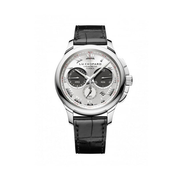 Chopard-LUC-Chrono-One-1619281001-Silver-front