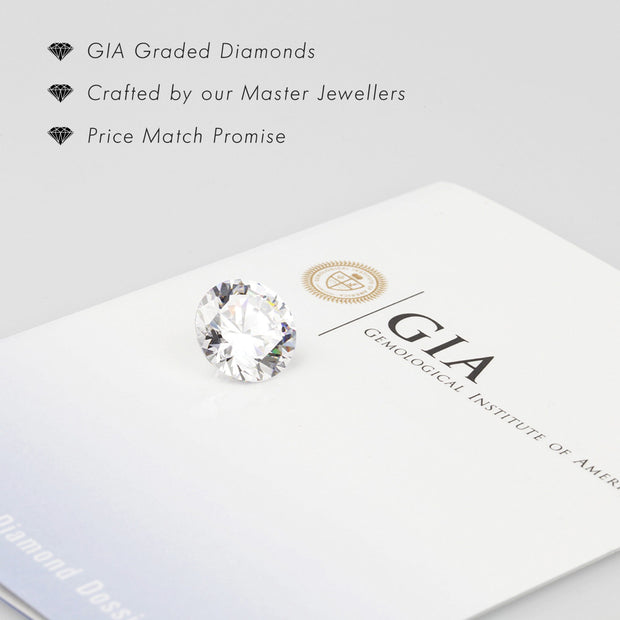 GIA_Graded_Diamonds_SwissTimepieces