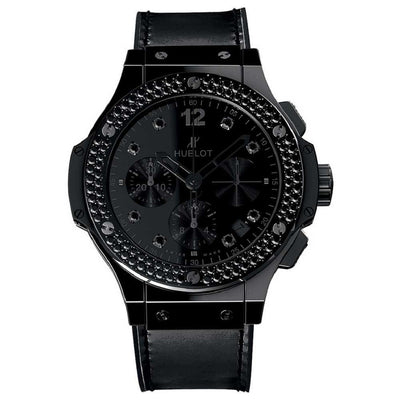 Hublot-SHINY-341.cx_.1210.vr_.1100-diamondsource