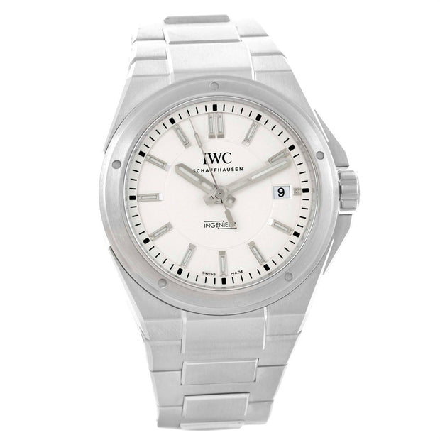 IWC-Ingenieur-Automatic-Silver-Dial-Mens-Watch-IW323904-Box-Papers-164737_b