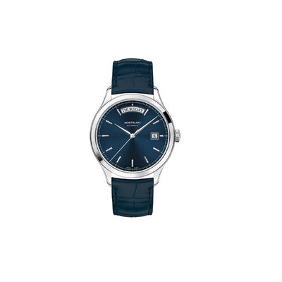 Montblanc-Heritage-Chronometrie-Automatic-Watch-Blue-38-mm-Alligator-118225-1_88fb5c6e-0d49-4045-8cd1-87e0b1861e74